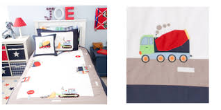 Childrens Duvet Cover Sets Uk Boys Duvet Covers Childrens Rooms U2013 Babyface Childrens Bedding