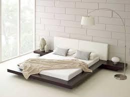 designer sofa set and library furniture manufacturers delhi