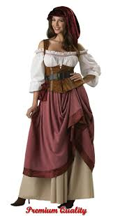 victorian halloween costumes women 70 best costume ideas images on pinterest medieval costume