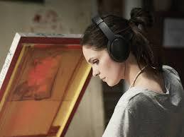 bose noise cancelling headphones black friday sales bose quietcomfort 35 wireless headphones black headphones