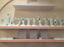 domino domino opens summer pop up shop at city point photos bklyner