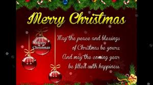 merry wishes for friend greetings sms quotes sayings
