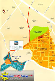 Venice Map Grolier Online Atlas Venice Map Detailed City And Metro Maps Of