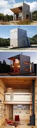 best 25 portable house ideas on pinterest to mobile tiny movie
