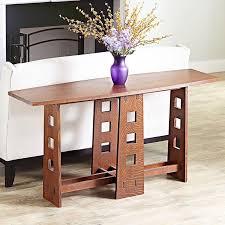 Arts And Craft Bookcase Arts And Craft Bookcase Florida Custom Furniture Makers