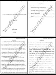mba leadership essay sample leadership college essays essays on leadership essays cover letter business style essay essay about business administration essay