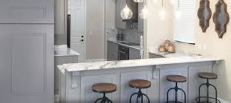 shop kitchen cabinets online sterling shop kitchen cabinets online buy all wood kitchen