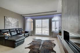 cing mobil home 4 chambres appartement condo à vendre à desjardins lévis lévis 17562964