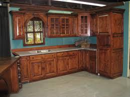 Kitchen South West Kitchens Nice On Kitchen Within Best - Southwest kitchen cabinets