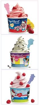 31 best from the images on posts frozen yogurt
