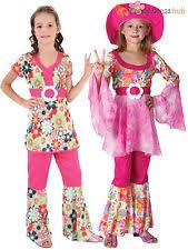complete hawaiian fancy dresses for girls ebay