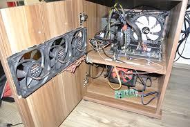 Schreibtisch Halbrund Kabel Verstecken Schreibtisch U2013 Com Forafrica