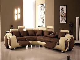 Living Room Wall Painting Ideas Paint Colors For Living Room Walls Ideas Living Room Wall Paint