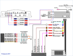 saturn radio wiring diagram radio download free printable