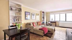 beautiful large alcove studio apartment for sale in nyc upper east