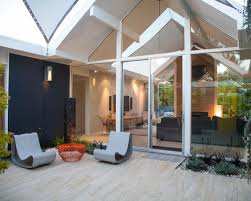 What Are Awnings Awning Ideas Houzz