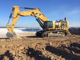 cat 6015b general topics dhs forum caterpillar pinterest
