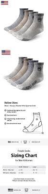 womens size 12 boot socks 904 best socks 166695 images on boot socks dress