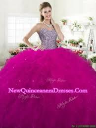 unique quinceanera dresses unique quinceanera dresses