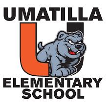 umatilla elementary overview