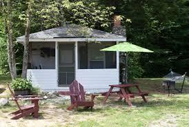 sunny brook cottages cozy pet friendly cottages