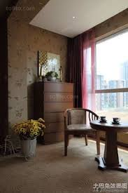 balcony corridor 2016 balcony design ideas pinterest