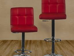 Bar Stools Ikea Thailand Best by Awesome Red Wooden Bar Stools Tags Red Leather Bar Stools