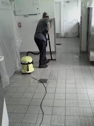 nettoyage hotte cuisine restaurant nettoyage surface de cuisine professionnelle nettoyage de mur