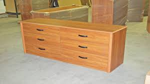 maple wood furniture division