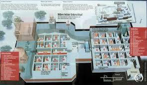 reich chancellery floor plan u2013 meze blog