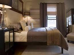 bedroom outstanding bedroom decorating ideas peaceful bedroom