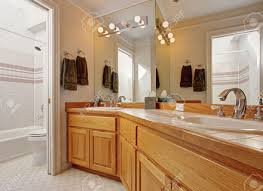 Wood Bathroom Vanities Cabinets by Bathroom Cabinets Bathroom Vanity Sinks Wooden Bathroom Vanity