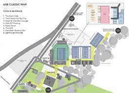 ground map asb classic