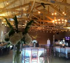 birmingham wedding venue wedding reception venues birmingham al birmingham alabama wedding