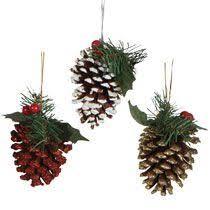 bulk glittery plastic shaped ornaments at