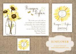 spring wedding invitations preview get creative blog creative
