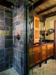 bathroom slate tile ideas 10 best bathroom slate ideas images on bathroom ideas