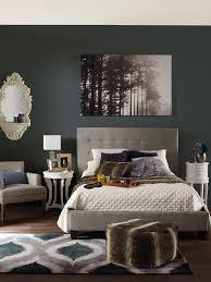 chambre bleu marine stunning chambre bleu nuit images yourmentor info yourmentor info