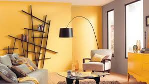 Stunning Photo Studio Interior Design Ideas Gallery Interior - Studio interior design ideas