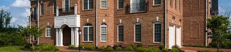 the hamstead grayson hill floorplan luxury homes richmond va