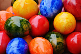 fotos fruta plato comida produce vegetal color