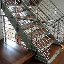 stainless steel railings in bengaluru karnataka ss railings