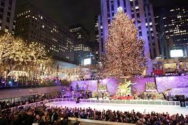 new york christmas tree lighting 2018 download rockefeller center christmas tree lighting ceremony e bit me