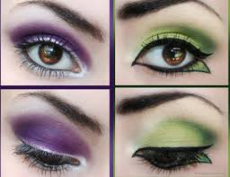 source bridal eye makeup tutorial you learn smokey eye makeup with makeup videos