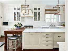 French Kitchen Island Marble Top Kitchen Amazing White Kitchen Fabulous Cabinetry Big Fridge Big