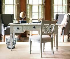 Accent Desk Chair Desk Chairs Wooden Desk Office Furniture Design Flooring White