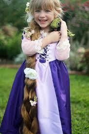 Rapunzel Halloween Costumes Diy Rapunzel Dress Tutorial Andrea U0027s Notebook