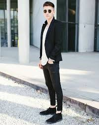 how to style desert boots the idle man
