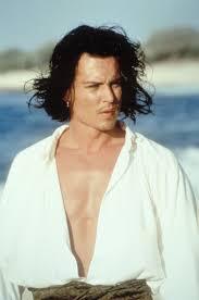 140 best johnny depp 2 images on pinterest beautiful men here u0027s