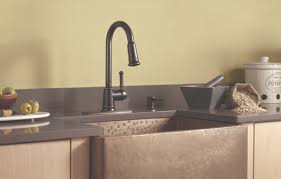 moen lindley kitchen faucet moen lindley kitchen faucet parts host img